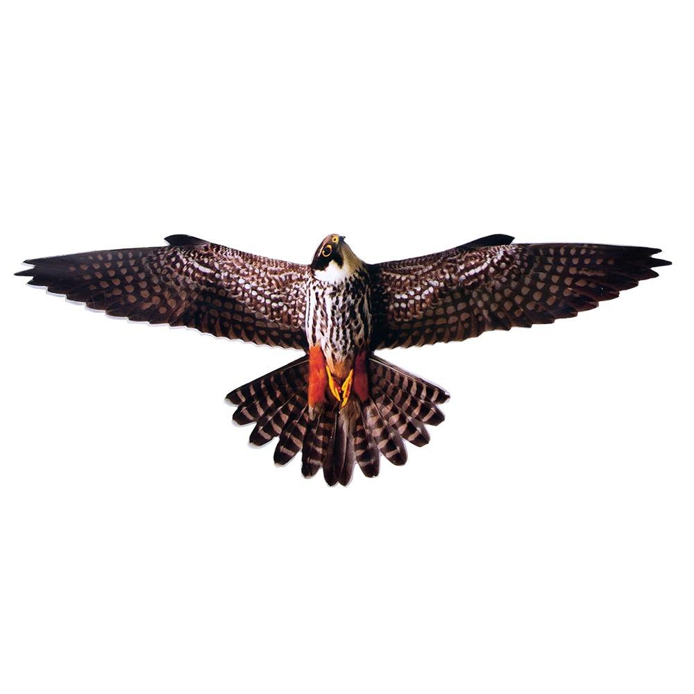 """Візуальний відлякувач птахів """"Хижак-2"""" (Чеглок) - 1"""