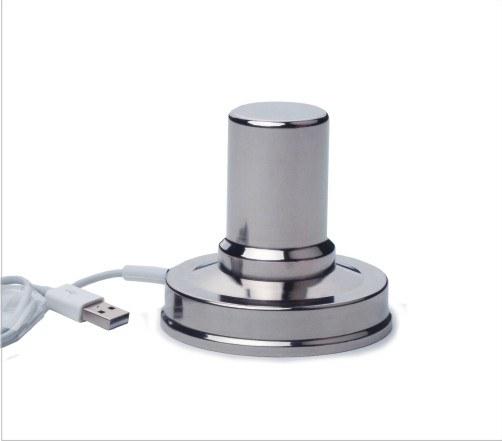 Гамма-радиометр РКГ-РМ1406 - 1