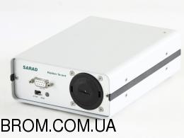 Монітор радону RADON SCOUT PLUS - 1