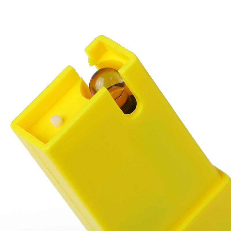 pH-метр BROM pH-009 (АТС) - 3