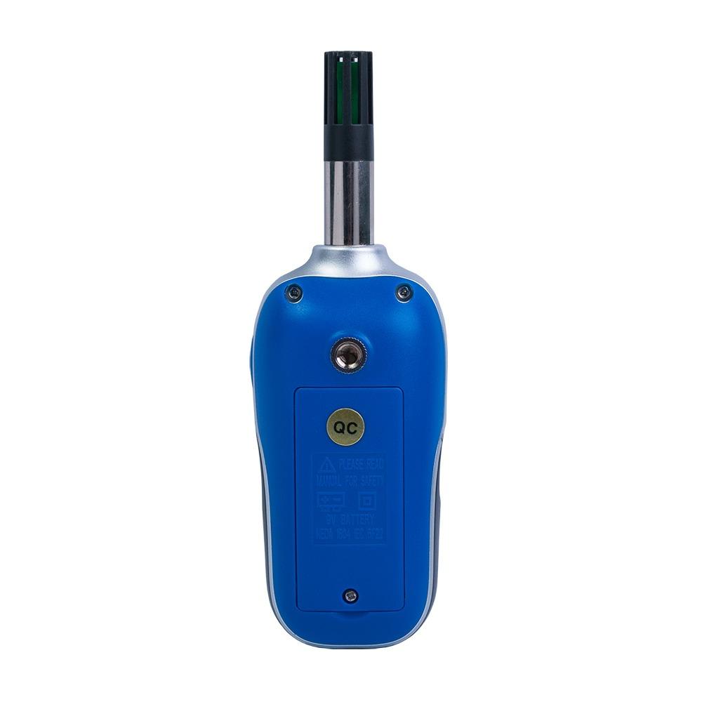 Термогигрометр Flus MT-903 MINI - 1