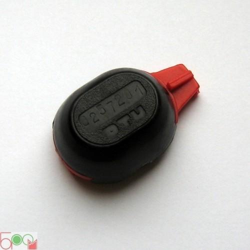 Дозиметр термолюминесцентный универсальный ДТУ-01 - 2
