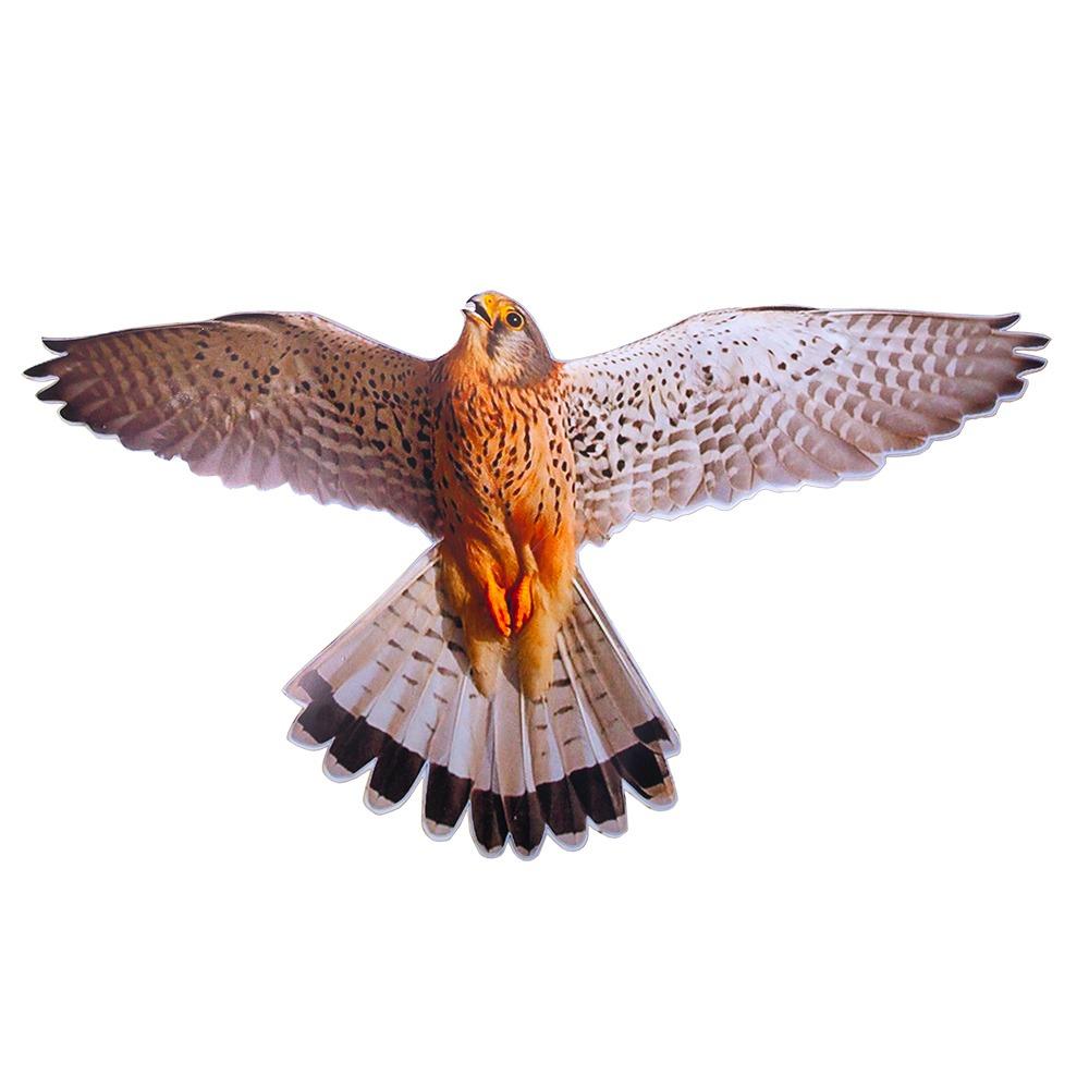 Отпугиватель птиц для элеваторов транспортеры щепы