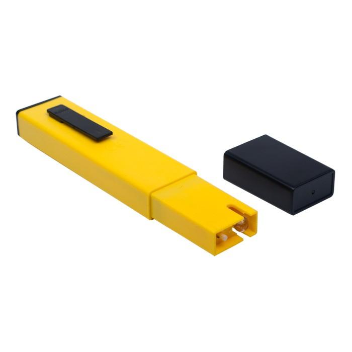 pH-метр BROM pH-009 (АТС) - 2