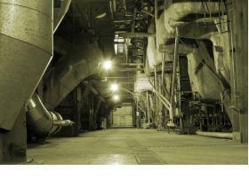 Газоаналізатор чадного газу AZ-7701 - 2