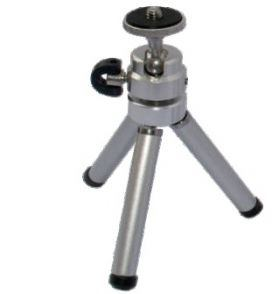 Газоаналізатор з широким діапазоном вимірювання CO2 (0~50 000ppm(0~5%)) MIC-98132F - 2
