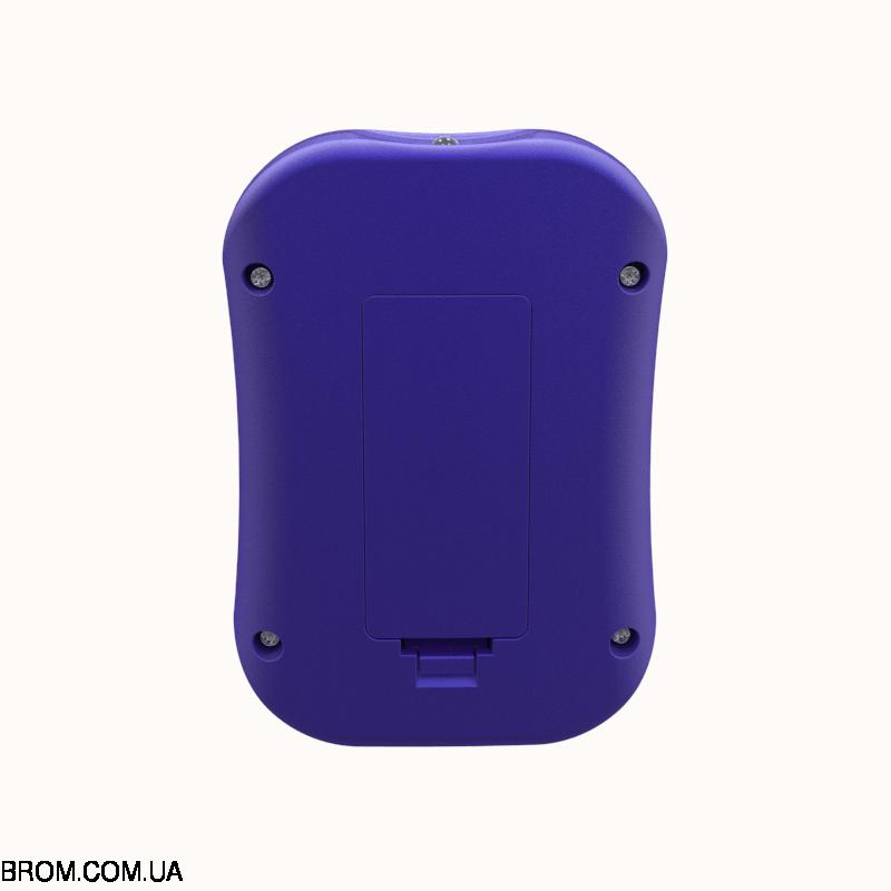 Дозиметр радіації (Bluetooth) RADEX RD1212-BT - 2