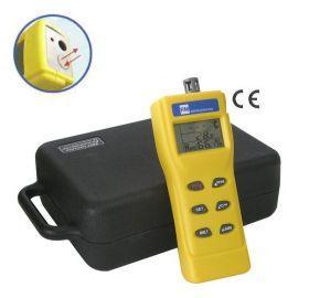 Инфракрасный термометр - пирометр AZ-8857 (-40...+500) - 1