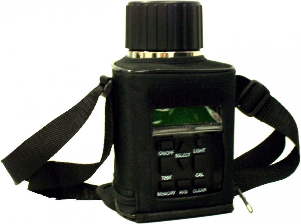 Вологомір зерна Farmex MT Pro - 3