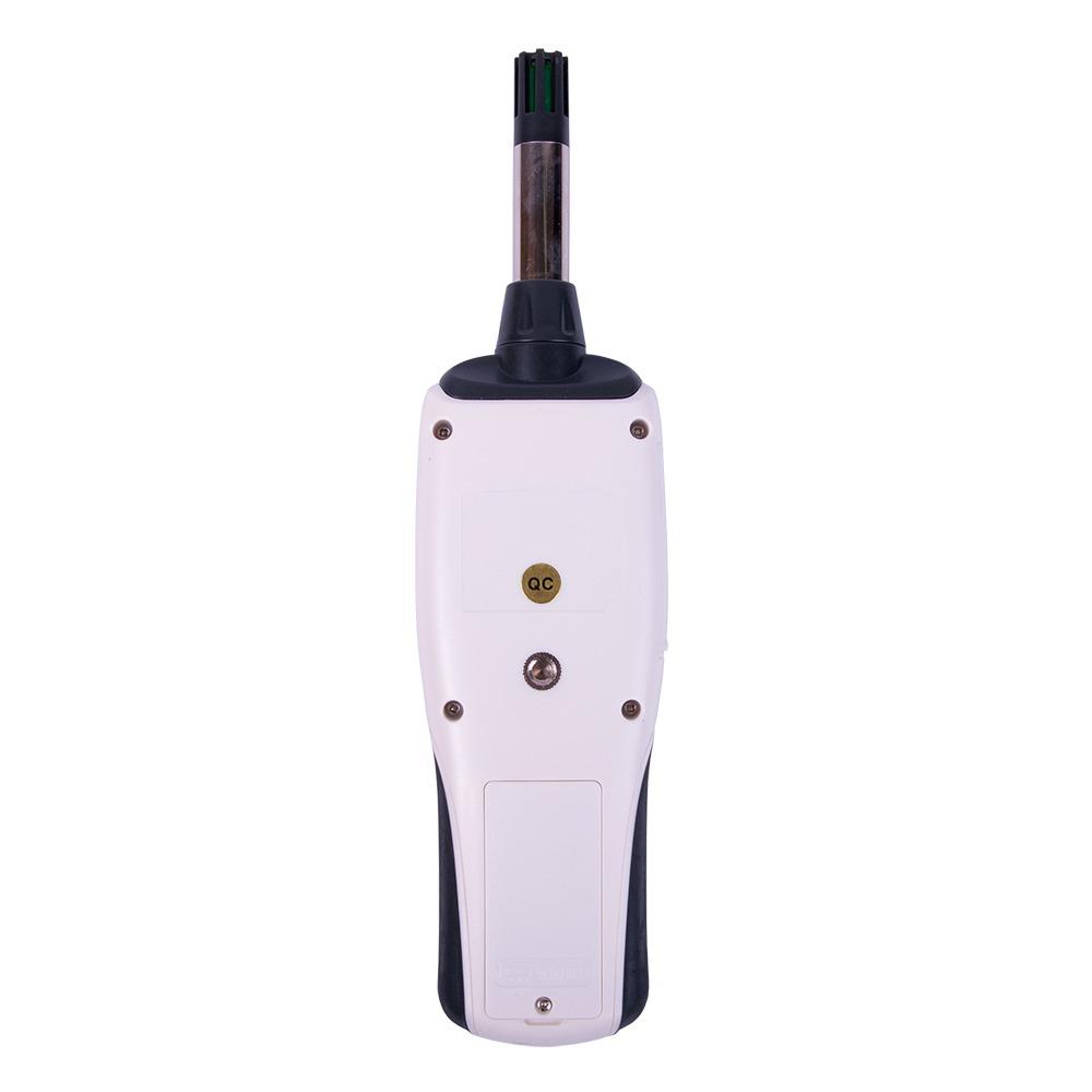 Термогигрометр FLUS ET-951 - 1