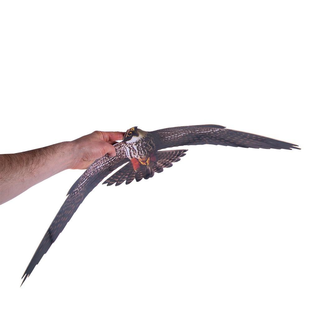 """Візуальний відлякувач птахів """"Хижак-2"""" (Чеглок) - 3"""