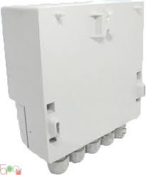 Сигнализаторы газа «ВАРТА 1-03» - 1