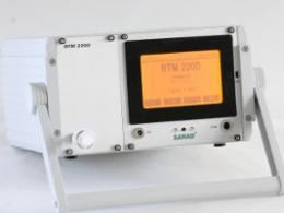 Монітор радону/торону RTM2200 - 1
