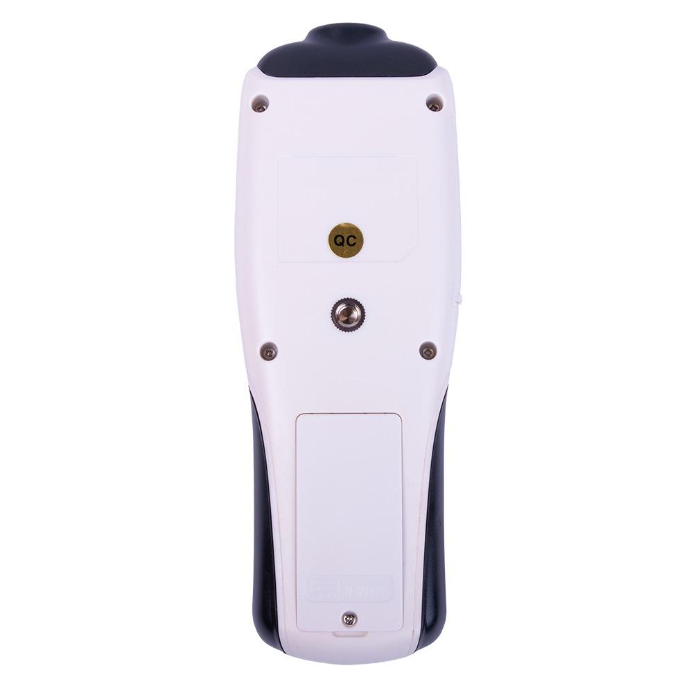 Анемометр FLUS ET-955 (с выносным датчиком от 0.3 м/с) - 1