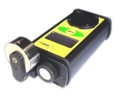 Дозиметр-радіометр радону DOSEman PRO - 1