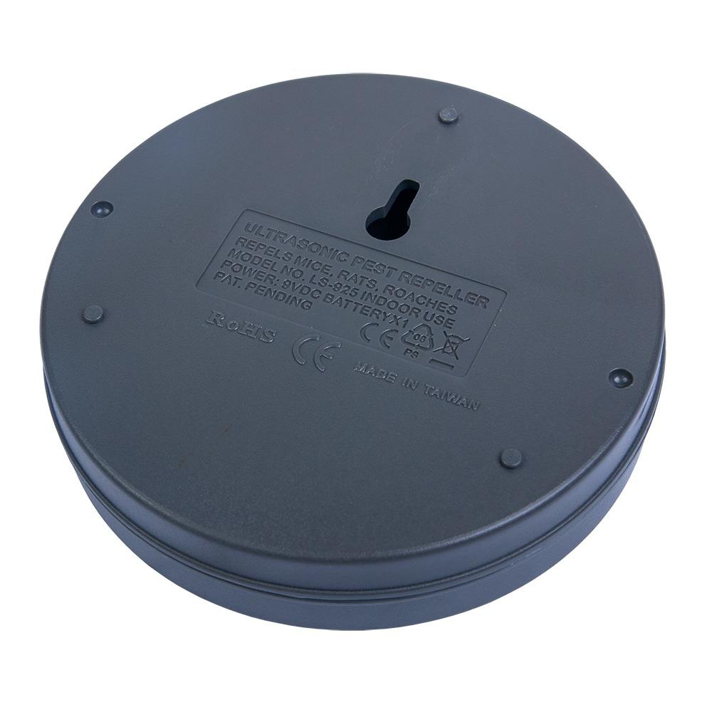 Ультразвуковой отпугиватель мышей на батарейках Leaven LS-925 - 1