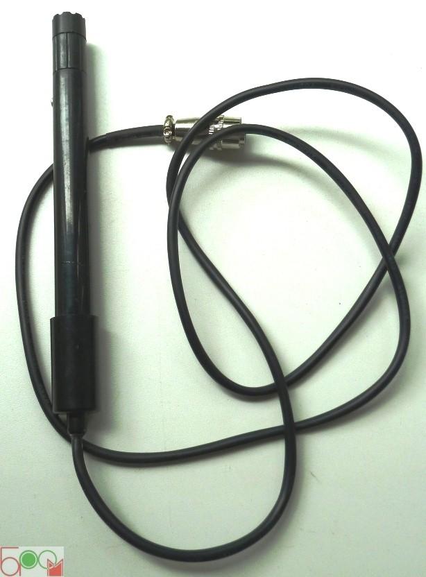 Портативный оксиметр  BROM YR-70A - 2