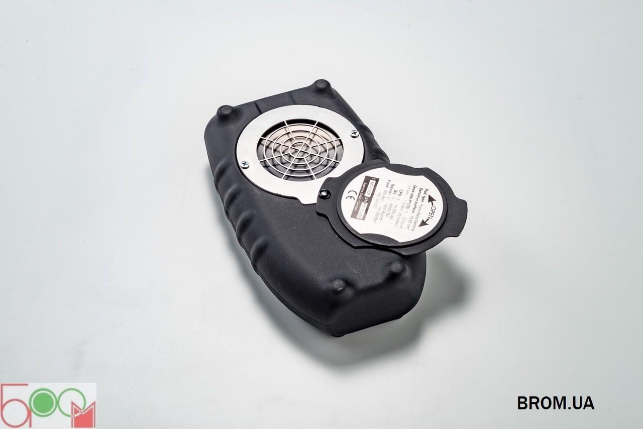 Альфа, Бета, Гамма Дозиметр Радиометр MINITRACE CSDF производства SAPHYMO / Bertin Instruments - 2