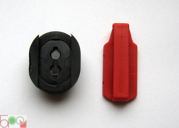 Дозиметр термолюминесцентный универсальный ДТУ-01 - 4