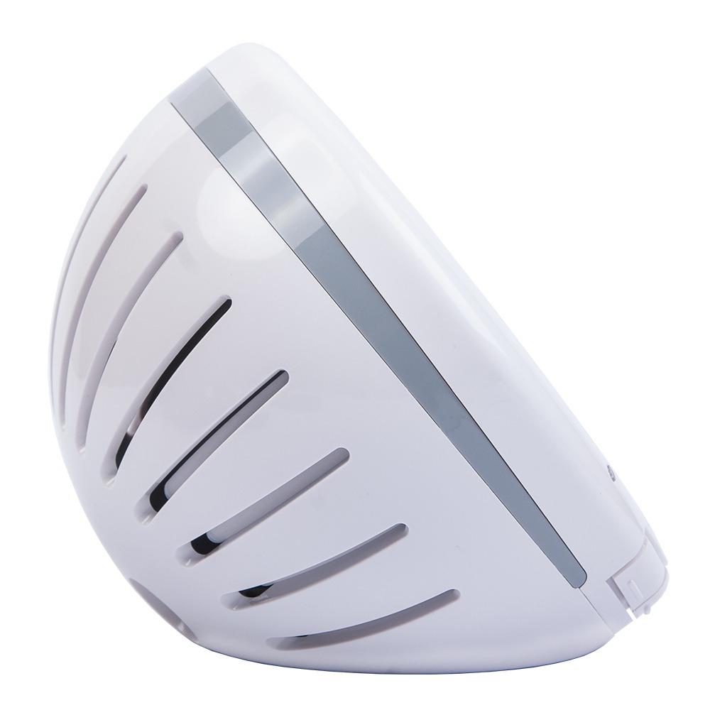 СО2 Монитор/термогигрометр-контроллер AZ-7798 - 1