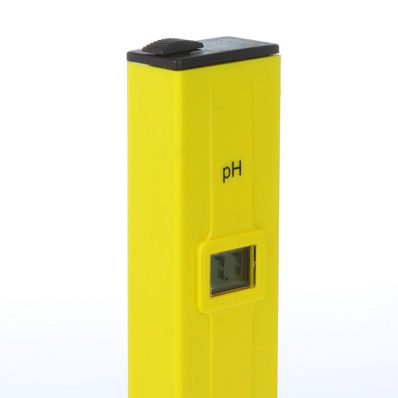pH-метр BROM pH-009 (АТС) - 4