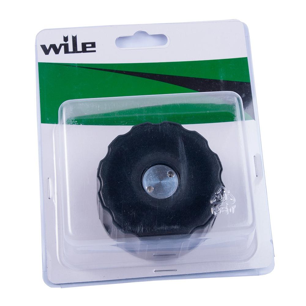 """Запасная крышка для влагомеров """"Wile-55/65/Coffe/Biowood"""" - 3"""