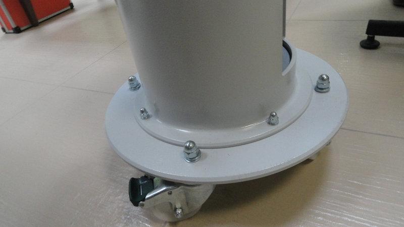 Гамма спектрометр, Бета спектрометр с методиками для Продуктов, Стройматериалов - 3