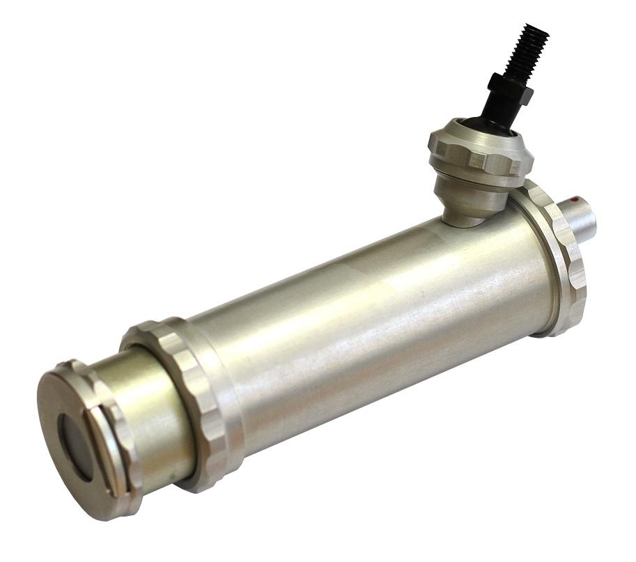 Дозиметр-радіометр універсальний МКС-УМ - 2