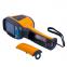 """Тепловізор - термографічна камера Xintest """"HT-02"""" (60x60, 2.4"""", -20...300℃) - 2"""