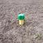 Отпугиватель кротов пластиковый Leaven LS-997P (1000 кв.м) - 4