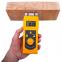 """Бесконтактный влагомер древесины """"DM200W"""" (0...50%) - 4"""