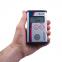 Професійний Радіометр Радону AlphaE (Радон Монітор) - 2