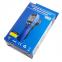 Инфракрасный термометр - пирометр FLUS IR-820 (-50…+500) - 6