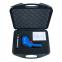 Інфрачервоний термометр - пірометр FLUS IR-861 (-50...+1150) - 4