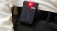 Индивидуальный (персональный)  прямопоказывающий Гамма Нейтронный Дозиметр DMC 3000 MIRION - 1