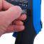 Інфрачервоний термометр - пірометр FLUS IR-871 (-50... +2280) - 6