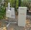 SpectroTRACER и SpectroTRACER AQUA - Интеллектуальный дозиметр рентгеновского и гамма излучения (в составе системы радиационного мониторинга окружающей среды) ААСКРО - 2