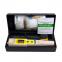 pH-метр BROM pH-035 з АТС - 6