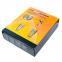 Пірометр Xintest HT-6897 (-50...+1650°C, 50:1) з термопарою - 5