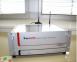 Автономный дозиметр мощности дозы гамма-излучения GammaTRACER (ААСКРО) - 4