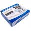 Многофункциональный измерительный прибор (5 в 1) FLUS ET-965 - 6