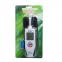 Професійний термогігрометр HT-350 (точка роси і вологий термометр) - 5