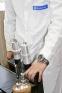 Сигналізатор-індикатор СИГ-РМ1208М, годинник з дозиметром - 3