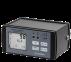 Поисковый Дозиметр-радиометр МКС-АТ1117М АТОМТЕХ с Блоком детектирования БДПС-02 Альфа Бета Гамма излучения  - 3