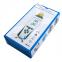 Термометр с термопарой К-типа/J-типа ET-960 - 5
