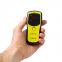 Цифровий детектор формальдегіду + аналізатор якості повітря WP6900 - 3