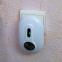"""Ультразвуковий і електромагнітний відлякувач мишей та тарганів """"SD-042"""" - 4"""